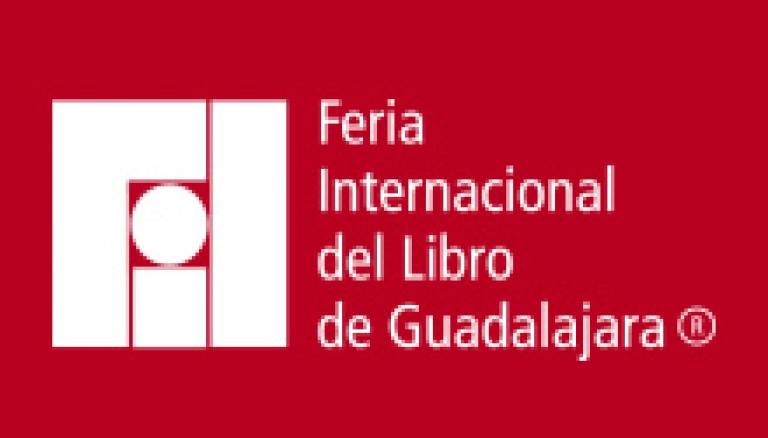 Algar Editorial estará un año más en la Feria de Guadalajara