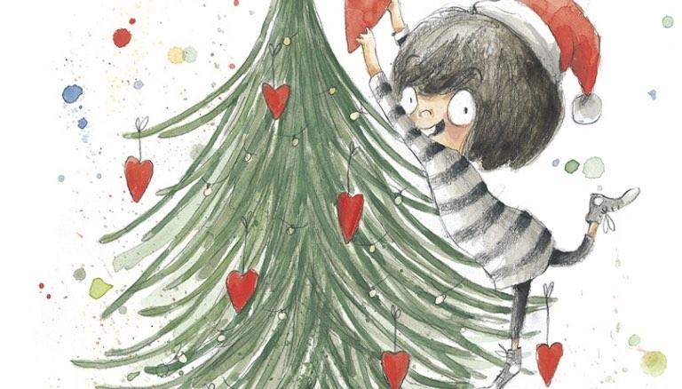 Estas Navidades regala libros con Algar Editorial