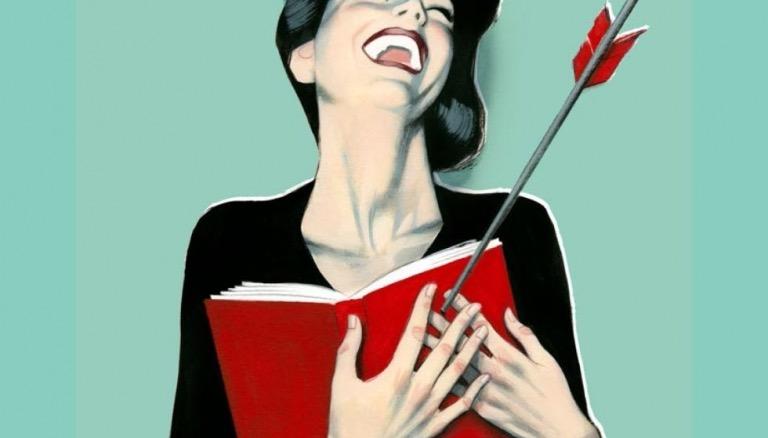 Algar Editorial cierra la Feria del Libro de Madrid con un balance positivo