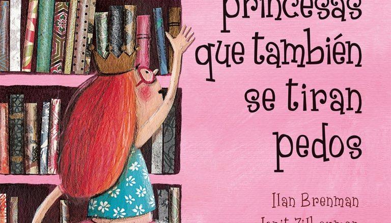 Disfruta de la Feria del Libro de Valencia con Algar