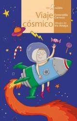 Viaje cósmico