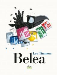 Belea