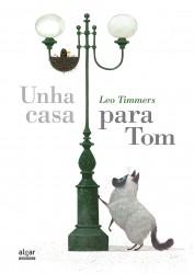 Unha casa para Tom