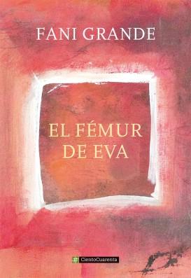 El fémur de Eva