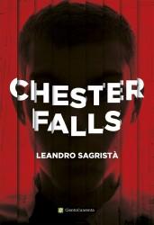 Chester Falls