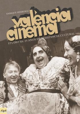 València Cinema