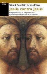 Jesús contra Jesús