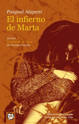 El infierno de Marta
