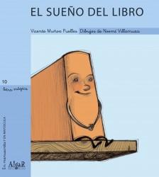 El sueño del libro
