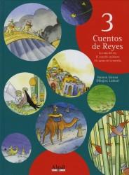 3 Cuentos de Reyes