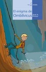 El enigma de Omblívicus