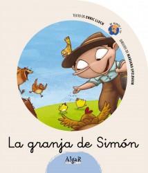 La granja de Simón