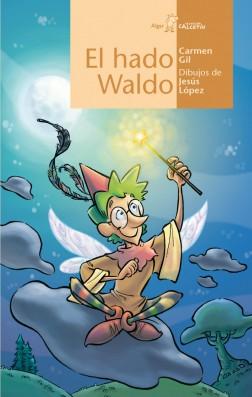 El hado Waldo