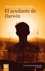 El ayudante de Darwin