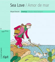 Sea Love / Amor de mar