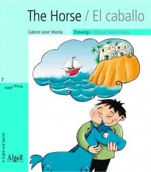 The Horse / El caballo