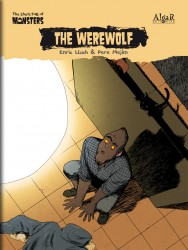 The Werewolf