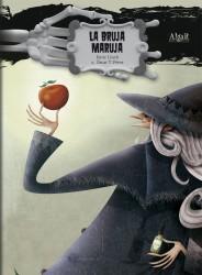 La bruja Maruja