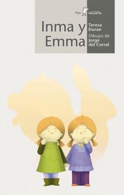 Inma y Emma