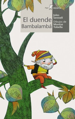 El duende Bambalambá