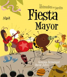Fiesta mayor