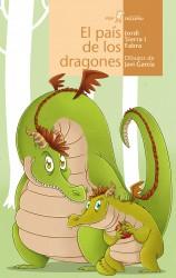 El país de los dragones