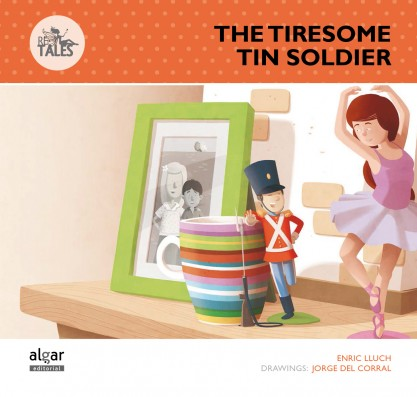 The Pesky Tin Soldier