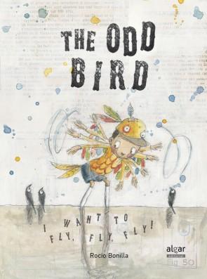 The Odd Bird