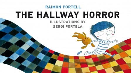 The Hallway Horror