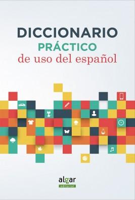 Diccionario práctico de uso del español