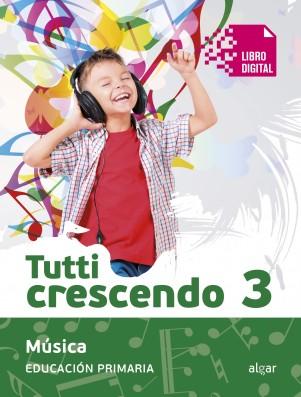 Tutti crescendo 3 (App digital)
