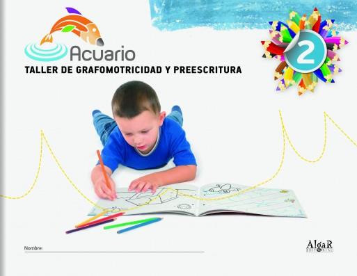 Acuario 2