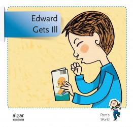 Edward Gets Ill