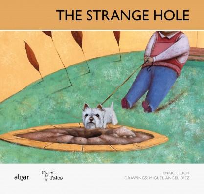 The Strange Hole