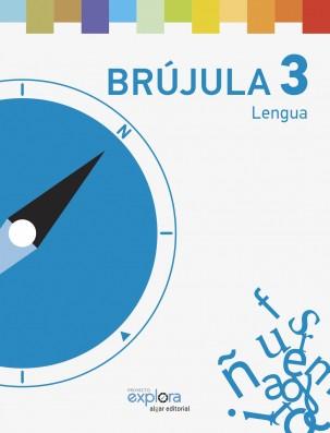 Brújula 3