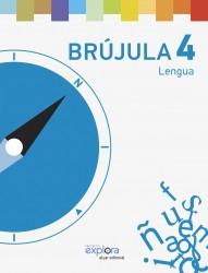 Brújula 4