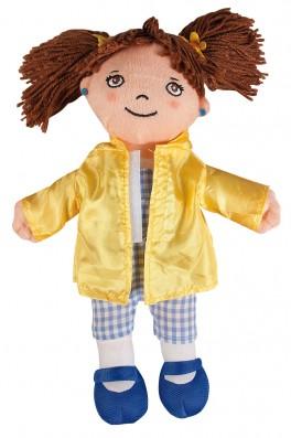 Muñeca Lisa