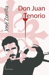 Don Juan Tenorio