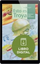 Esto es Troya (libro digital)
