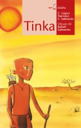 Tinka