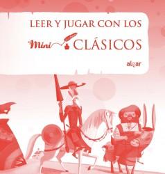 """Propuesta didáctica """"Mini Clásicos"""""""