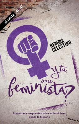Y tú, ¿eres feminista?