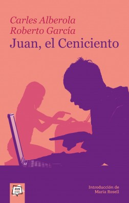 Juan, el Ceniciento