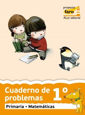 Cuaderno de problemas 1