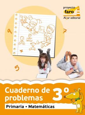 Cuaderno de problemas 3