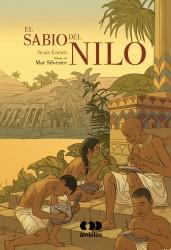 El sabio del Nilo