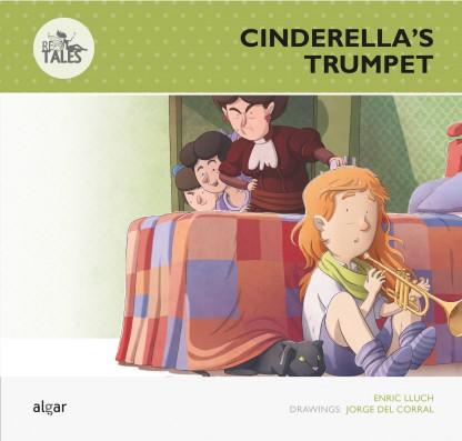 Cinderella's Trumpet