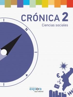 Crónica 2