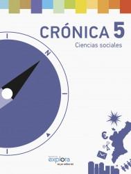 Crónica 5