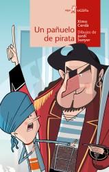 Un pañuelo de pirata